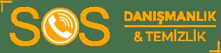 SOS DANIŞMANLIK
